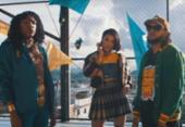 Emicida reúne Pabllo Vittar, Majur e Belchior na nova música