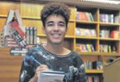 Maioria dos jovens ainda tem dúvidas sobre carreira | Foto: Felipe Iruatã | Ag. A TARDE