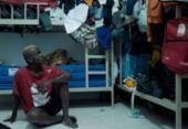 Filmes sobre pessoas marginalizadas são destaque no Olhar de Cinema | Foto: Divulgação