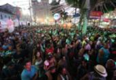 São João do Pelô: confira programação e atrações da festa | Foto: Luciano Carcará l Ag. A TARDE l 24.6.18