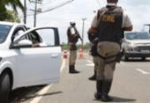 Acidentes causam 16 mortes em rodovias estaduais durante feriadão | Foto: Alberto Maraux l Divulgação
