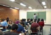 Resultado da primeira chamada do ProUni está disponível | Foto: Arquivo l Agência Brasil