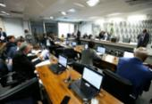CCJ do Senado aprova projeto de abuso de autoridade e texto vai a plenário | Foto: