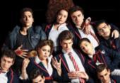 Netflix anuncia mês de estreia da segunda temporada de