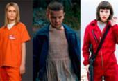 Confira filmes e séries que estreiam em julho na Netflix e em outras plataformas | Foto: Divulgação
