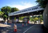 Juíza federal da Bahia barra bloqueio de verbas de universidades | Foto: Felipe Iruatã l Ag. A TARDE 3.5.2019