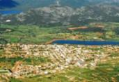 Governo do estado quer incrementar o Vale do Paramirim | Reprodução