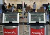 Avianca: Anac ouvirá aéreas sobre distribuição de voos | Raphael Müller | Ag. A TARDE