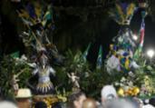 Dois de Julho: Patrimônio do Povo será tema do desfile   Adilton Venegeroles   Ag. A TARDE