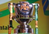 Copa do Brasil: CBF confirma datas das quartas de final | Lucas Figueiredo | CBF