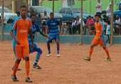 Copa das Ligas incentiva jovens através do esporte | Reprodução | Facebook