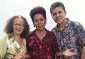 Evento discute tradições do São João nesta terça | Arlon Souza | Divulgação