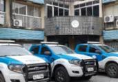Três assassinatos são registrados em Feira de Santana | Reprodução | Acorda Cidade