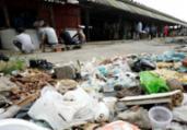 Cidades baianas são acionadas pelo Ministério Público | Joá Souza | Ag. A TARDE