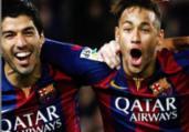Neymar diz ao PSG que quer voltar ao Barcelona   Reproduão   Instagram