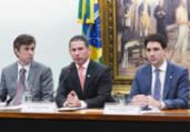 Comissão da Previdência começa a discutir relatório | Pablo Valadares | Câmara dos Deputados