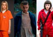 Confira as produções que estreiam em julho na Netflix | Divulgação