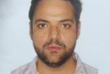 Acusado de abuso sexual de menor, médico é preso pela 3ª vez em Belo Horizonte | Reprodução l RecordTV Minas
