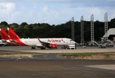 Anac confirma suspensão da Avianca e anuncia procedimento sobre slots | Adilton Venegeroles | Ag. A TARDE