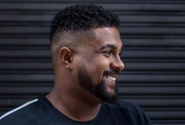 Rapper baiano Baco Exu do blues leva prêmio em Cannes | Reprodução