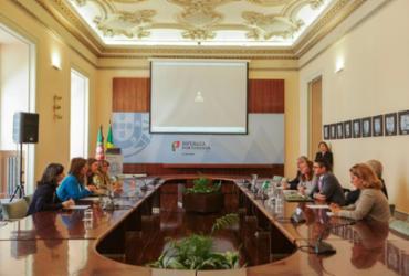 Bahia e Portugal assinam acordo para recuperar patrimônio arquitetônico e cultural