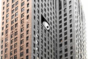 Filmar ou fotografar a privacidade de uma pessoa pela janela de casa é crime | Foto: Bruno Aziz | Ag. A TARDE