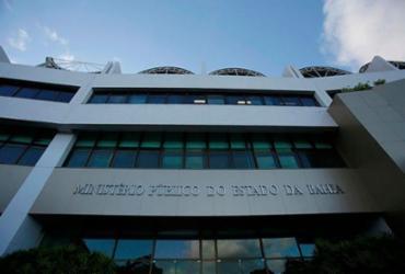 Suspeito é condenado a 28 anos de prisão por morte de mulher | Raphael Muller | Ag. A TARDE