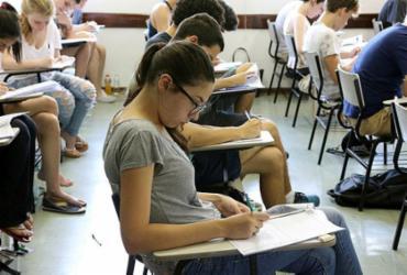 Secretaria de Educação inscreve em processo seletivo para nutricionistas | Marcos Santos | USP Imagens