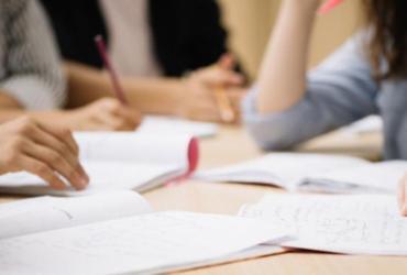 Qual a utilidade dos exercícios de preparação para provas? | Divulgação | Freepik