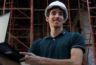 Ideias e projetos inovadores da construção civil estão na mira do Prêmio Ademi 2019 | Raul Spinassé | Ag. A TARDE
