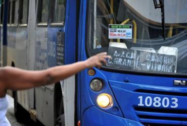 Salvador terá ônibus exclusivos durante a Copa América | Felipe Iruatã | Ag. A Tarde