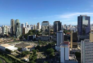 Crédito imobiliário soma R$ 5,77 bilhões em abril de 2019 | Xando Pereira | Ag. A TARDE