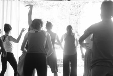 Workshop que aborda estados criativos abre inscrições | Divulgação