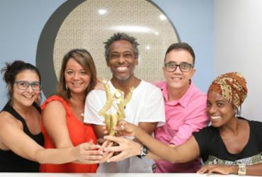 Peças concorrentes ao Prêmio Braskem de Teatro já são avaliadas | Divulgação