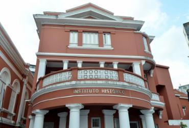 Curso História da Bahia está com inscrições abertas   Shirley Stolze   Ag. A TARDE