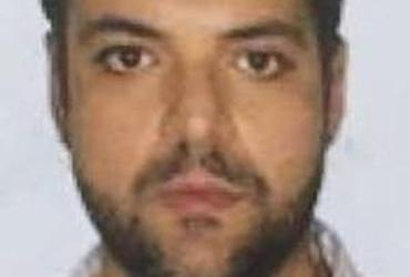 Acusado de abuso sexual de menor, médico é preso pela 3ª vez em Belo Horizonte   Reprodução l RecordTV Minas