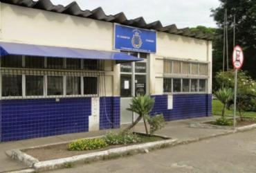 Jovem de 23 anos é morta a facadas por vizinha em Itabuna | Divulgação