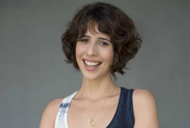 Flora Diegues, atriz e filha do cineasta Cacá Diegues, morre aos 34 anos | Divulgação | TV Globo