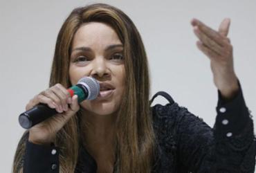 Deputada Flordelis nega desavença entre filhos e marido | Fernando Frazão l Agência Brasil