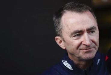 Após afastamento, diretor técnico deixa Williams e amplia crise na equipe | Divulgação | Williams