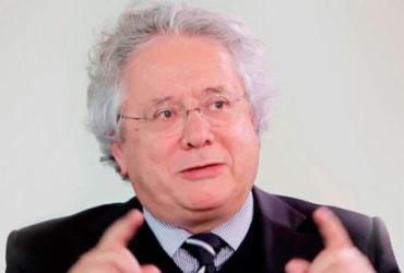 Ufba sedia fórum sobre direitos humanos e saúde mental | Divulgação