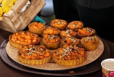 Feira expõe produtos veganos em Salvador | Milena Fahel | Divulgação