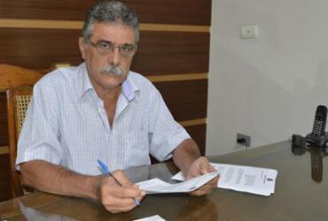 No vácuo da Vale o governo quer incrementar o Vale do Paramirim | Ascom Paramirim l Divulgação