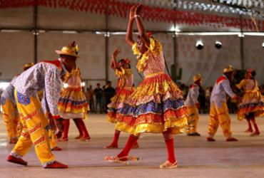 Instituto quer forró como patrimônio imaterial do Brasil | Adilton Venegeroles | Ag. A TARDE