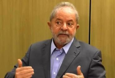 Supremo adia julgamento sobre suspeição de Moro no caso Lula | Reprodução l Facebook l 26.4.2019