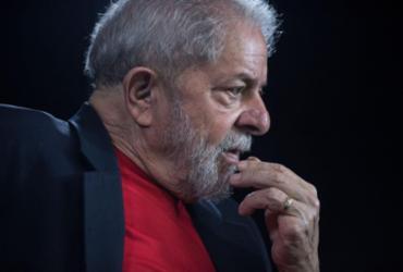 Procuradoria dá parecer contra anulação da ação do triplex do Guarujá   Nelson Almeida l AFP