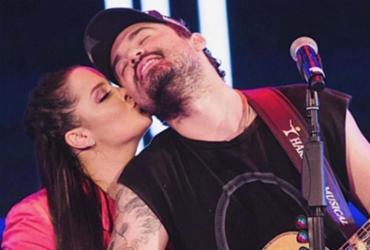 Maiara, da dupla com Maraísa, desativa rede social e fãs especulam fim de namoro | Reprodução | Instagram