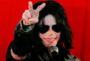 No dia em que se lembram 10 anos sem Michael Jackson, uma dúvida: o que restará? | Carl de Souza | AFP