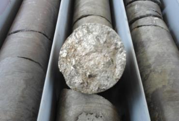 Exploração de minérios em Irecê será feita pela Pedra Cinza Mineração