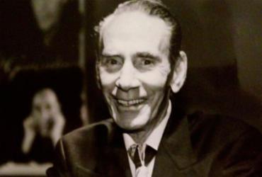Nelson Gonçalves completaria 100 anos nesta sexta e receberá homenagens | Divulgação